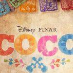 COCO, premier teaser du nouveau Pixar [Actus Ciné]