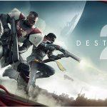 DESTINY 2, le gameplay et toutes les nouveautés dévoilées [Actus Jeux Vidéo]