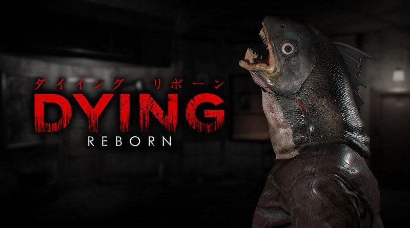 DyingReborn-800x445.jpg