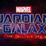 GUARDIANS OF THE GALAXY : THE TELLTALE SERIES, bande annonce du jeu vidéo [Actus Jeux Vidéo]
