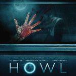 HOWL, une nouvelle histoire de loup-garou en DVD [Actus Blu-Ray et DVD]