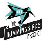 THE HUMMINGBIRDS PROJECT, vente aux enchères le 5 avril 2017 [Actus Métal et Rock]
