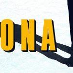 KONA, disponible sur PS4, Xbox One, PC et Mac [Actus Jeux Vidéo]