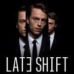 LATE SHIFT, sortie prévue sur consoles et PC [Actus Jeux Vidéo]