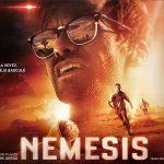 NEMESIS (SAM WAS HERE), sortie directe en Blu-Ray et DVD [Actus Blu-Ray et DVD]