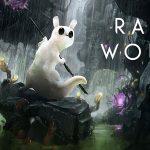 RAIN WORLD, l'incroyable nouveau jeu d'Adult Swim [Actus Jeux Vidéo]