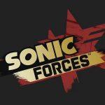 SONIC FORCES, le nouveau nom du Project Sonic 2017 [Actus Jeux Vidéo]