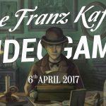 THE FRANZ KAFKA VIDEOGAME, le nouveau jeu de Daedalic Entertainment [Actus Jeux Vidéo]