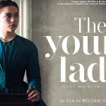THE YOUNG LADY de William Oldroyd [Critique Ciné]