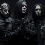 WEDNESDAY 13, premier extrait du nouvel album Condolences [Actus Metal et Rock]