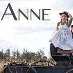 ANNE, nouvelle adaptation du livre de L.M. Montgomery  sur Netflix [Actus Séries TV]