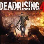 DEAD RISING 4 : FRANK'S BIG PACKAGE sur Playstation 4 [Test Jeux Vidéo]