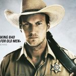 DESERT GUN, un nouveau western moderne en DVD et Blu-Ray [Actus Blu-Ray et DVD]