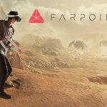 FARPOINT, le nouvel incontournable du PS VR ? [Actus Jeux Vidéo]