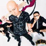 KARI BAND, les musiciens de Babymetal sortent un E.P. en trio [Actus Metal et Rock]