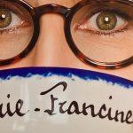 MARIE-FRANCINE de Valérie Lemercier [Critique Ciné]