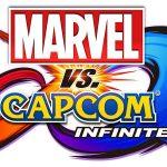 MARVEL VS CAPCOM INFINITE : l'histoire se dévoile [Actus Jeux Vidéo]
