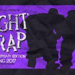 NIGHT TRAP, le jeu culte réédité pour ses vingt cinq ans [Actus Jeux Vidéo]