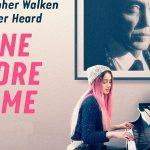 ONE MORE TIME, sortie directe en DVD [Actus Blu-Ray et DVD]