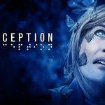 PERCEPTION, le jeu d'horreur dévoile sa date de sortie [Actus Jeux Vidéo]
