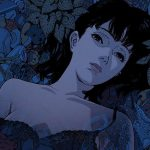 PERFECT BLUE, nouvelle édition Blu-Ray collector [Actus Blu-Ray et DVD]