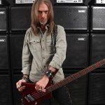 REX BROWN, premier album solo du bassiste de Pantera [Actus Metal et Rock]