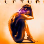 RUPTURE, sortie directe en Blu-Ray Steelbook et DVD [Actus Blu-Ray et DVD]