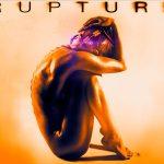 RUPTURE de Steven Shainberg [Critique Blu-Ray]