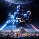 STAR WARS BATTLEFRONT II, premières images de gameplay [Actus Jeux Vidéo]