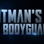 THE HITMAN'S BODYGUARD, Deadpool et Nick Fury réunis dans le même film [Actus Ciné]