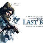 THE LAST KING, sortie directe en Blu-Ray et DVD [Actus Blu-Ray et DVD]