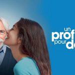 UN PROFIL POUR DEUX de Stéphane Robelin [Critique Ciné]