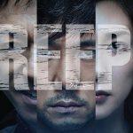 CREEPY de Kiyoshi Kurosawa [Critique Ciné]