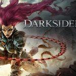 DARKSIDERS III, première bande annonce et gameplay [Actus Jeux Vidéo]