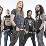 DRAGONFORCE, nouvel album Reaching Into Infinity [Actus Metal et Rock]