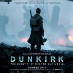 DUNKERQUE, premier teaser du nouveau Christopher Nolan [Actus Ciné]