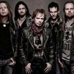 EDGUY, Monuments le best of des 25 ans [Actus Metal et Rock]
