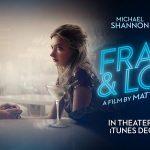 FRANK & LOLA, sortie directe en DVD [Actus DVD]