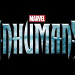 MARVEL'S INHUMANS, le pilote en Imax [Critique Séries TV]