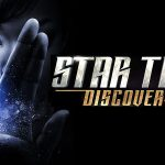 STAR TREK DISCOVERY,  premier aperçu de la série Netflix [Actus Séries TV]