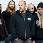 SUFFOCATION, nouvel album …Of The Dark Light en juin [Actus Metal et Rock]