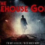 THE LIMEHOUSE GOLEM, Olivia Cooke dans un thriller victorien [Actus Ciné]