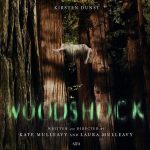 WOODSHOCK,  l'étrange nouveau film de Kirsten Dunst [Actus Ciné]