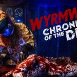 WYRMWOOD : CHRONICLES OF THE DEAD, un extrait ultra gore de la série [Actus Séries TV]