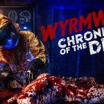 WYRMWOOD : CHRONICLES OF THE DEAD, un extrait ultra gore de la série [Actus Séries TV]