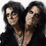ALICE COOPER, nouvel album live « A Paranormal Evening At The Olympia » [Actus Metal et Rock]