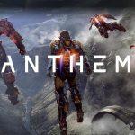 ANTHEM, le nouveau jeu de Bioware présenté à l'E3 2017 [Actus Jeux Vidéo]