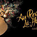 AU REVOIR LÀ-HAUT de Albert Dupontel [Critique Ciné]