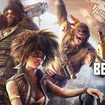 BEYOND GOOD AND EVIL 2, enfin présenté à l'E3 2017 [Actus Jeux Vidéo]