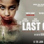 THE LAST GIRL – CELLE QUI A TOUS LES DONS de Colm McCarthy [Critique Ciné]